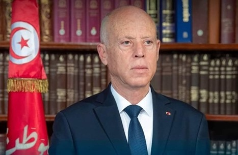 هل الفوضى مدخل للتحول الديمقراطي؟ تجربة تونس نموذجا (2من2)