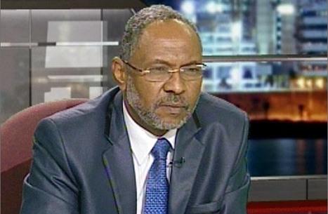 """سياسي سوداني لـ""""عربي21"""": تحركات التطبيع معزولة عن الشارع"""