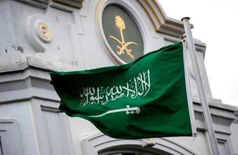 واشنطن: السعودية ثرية ولا يجب معاملتها بصورة خاصة بمنظمة التجارة