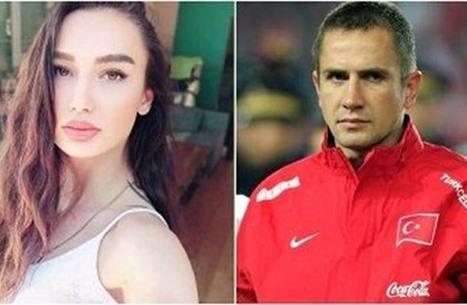 """زوجة لاعب دولي تبحث عن """"قاتل محترف"""" لتصفية زوجها"""