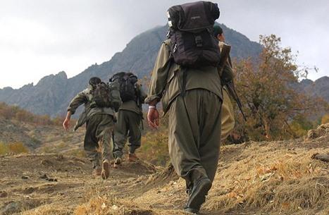 """لماذا أرسل """"العمال الكردستاني"""" مسلحين إلى قره باغ؟"""