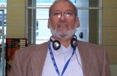 أكاديمي: هناك مشكلة في طرائق العمل والتفكير لدى الإسلاميين
