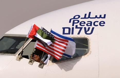 انتقادات لمنع الإمارات التأشيرات عن 13 دولة وإعفاء الاحتلال