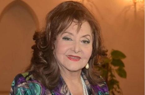 ليلى طاهر تعلن اعتزالها الفن والتمثيل وتوضح السبب