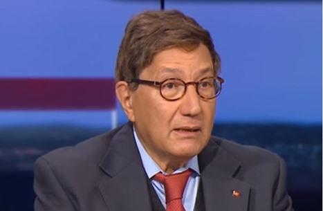وزير مغربي سابق لمسؤولي بلاده: تفقهوا قبل أن تسودوا