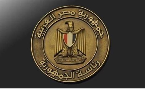 """انفراد بالوثائق.. """"عربي21"""" تكشف وقوع رئاسة مصر في خطأ"""