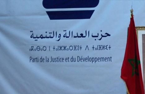نكسة 8 أيلول لإسلاميي المغرب.. مداخل لأطروحة نظرية جديدة