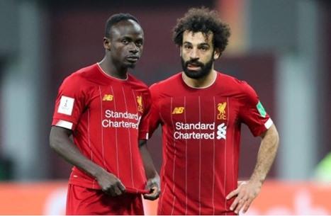 بعد صلاح.. ماني يحقق رقما تاريخيا مع ليفربول وكلوب يشيد