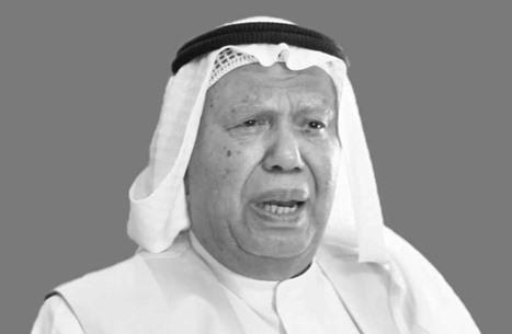 وفاة أول وزير نفط بالكويت.. صافح الملك فيصل لحظة اغتياله