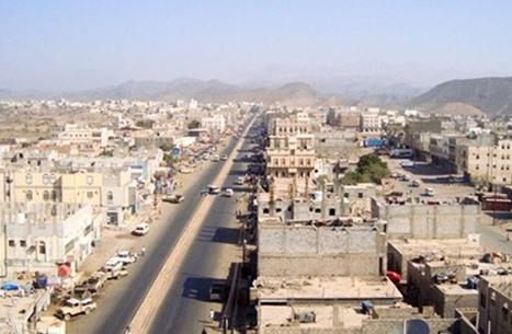 نجاة مسؤول أمني من محاولة اغتيال جنوب اليمن