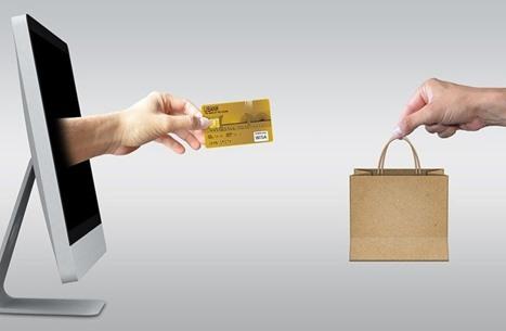 التجارة الإلكترونية في قطر تبلغ 2.2 مليار دولار في 2020