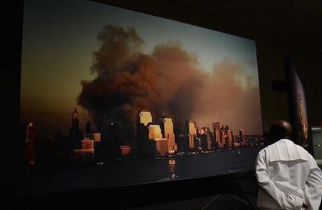 شهادة مهمة لكاتب بريطاني عن 11 سبتمبر ومحاربة الإرهاب (1 من 3)