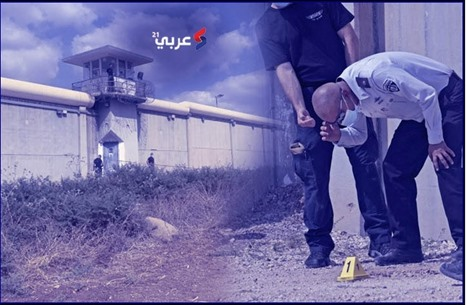 تقدير إسرائيلي: اعتقال الأسرى الستة لا يغطي على الفشل المدمر