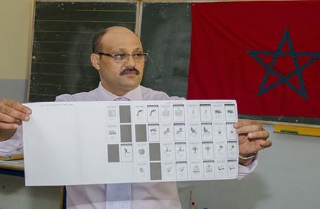 اليسار المغربي بخندق المعارضة لأول مرة منذ ربع قرن.. هل يتوحد؟