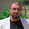 دروس فلسطينية مستفادة من تجربة الانقلاب المصري!