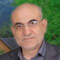 حماس منظمة إرهابية في مصر .. ماذا بعد؟!