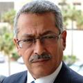 """أبو عرب يمارس """"حق العودة""""!"""
