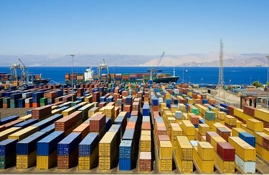 ارتفاع المبادلات التجارية العربية للجزائر إلى 5.3 مليار دولار