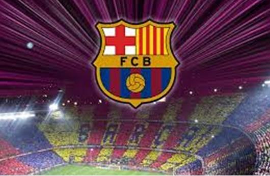 برشلونة يسعى للتعاقد مع رأس حربة