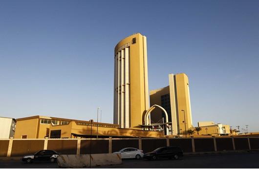 تضارب الروايات حول كيفية اختطاف رئيس الحكومة الليبية علي زيدان!