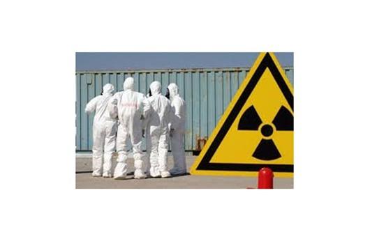 المدير العام لمنظمة حظر الأسلحة الكيميائية يؤكد تعاون سوريا مع الخبراء