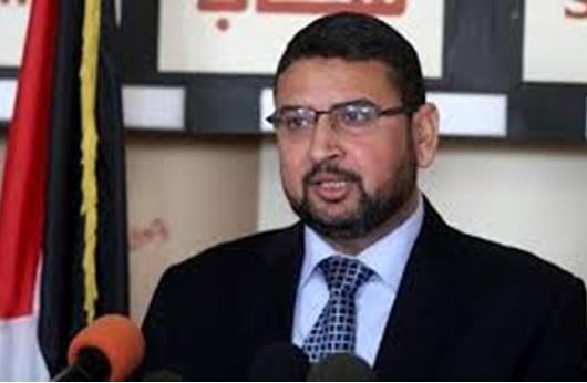 """""""حماس"""": حديث عباس عن منعنا 70 حاجًا من السفر قلب للحقائق"""