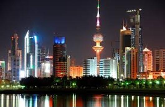الكويت تخطط لإنتاج 4 ملايين برميل من النفط يومياً عام 2020