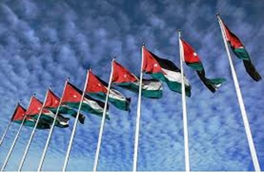 'العمل الأردنية' تعلن ضبط 8 آلاف عامل وافد مخالف