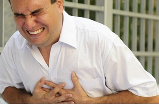 أمراض القلب من أهم أسباب الوفيات في الجزائر