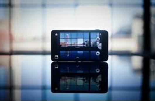 """تطوير كاميرا تركية بتقنية """"النانو"""""""