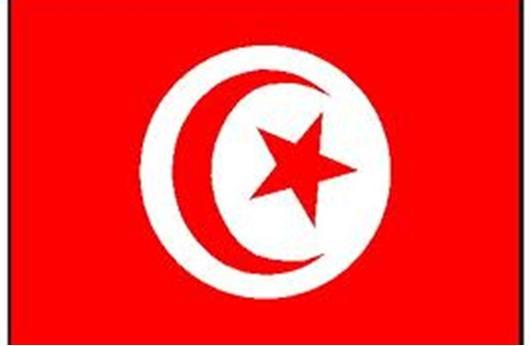 التضخّم في تونس يستقر عند 5.8% في تشرين الأول