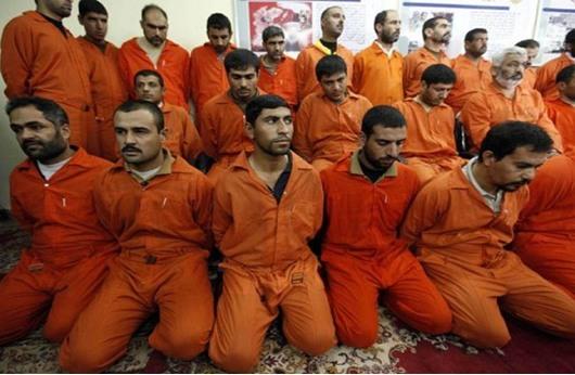 الأمم المتحدة تعتبر أحكام الإعدام في العراق انتهاكاً للقانون الدولي