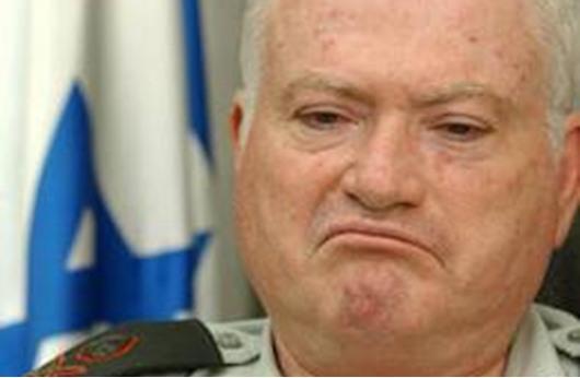 مسؤول إسرائيلي: الديمقراطية لا تليق بالشرق الأوسط!