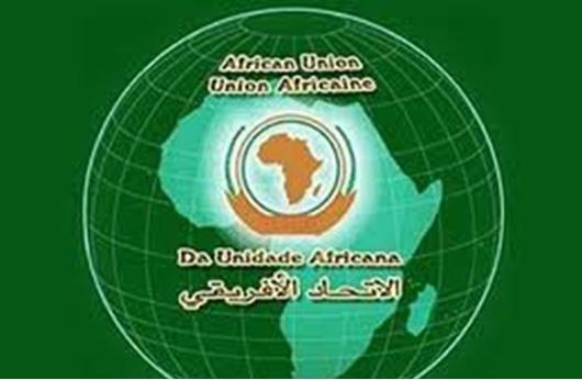 إثيوبيا: المحكمة الجنائية الدولية أداة سياسية تستهدف القادة الأفارقة