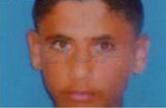 والد أصغر أسير أردني يناشد العاهل الأردني للإفراج عن ابنه