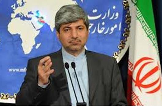 إيران ترفض نقل مخزونها من اليورانيوم المخصب إلى الخارج