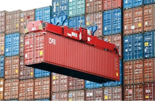 واردات وصادرات كوريا في تراجع