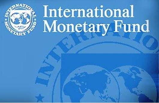 صندوق النقد: دول التحوّل العربي تفشل في مواجهة البطالة
