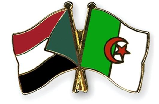 شركة جزائرية تستعد لاستثمار 6 مليار دولار في السودان