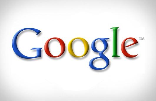 """سهم """"غوغل"""" يتجاوز الألف دولار للمرة الأولى في تاريخه"""