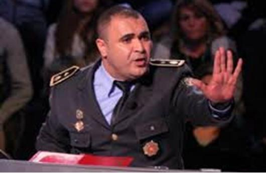 الداخلية التونسية: القبض على متورط بقتل عنصريْ الأمن