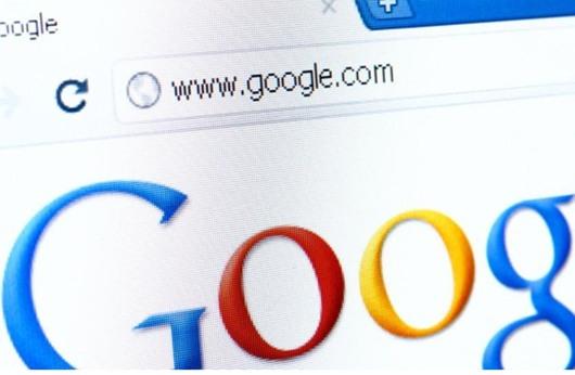 """14.89 مليار دولار إيرادات """"غوغل"""" في الربع الثالث من 2013"""