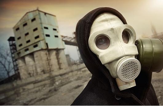 مصادر: دمشق تكشف عن 3 منشآت جديدة للسلاح الكيماوي