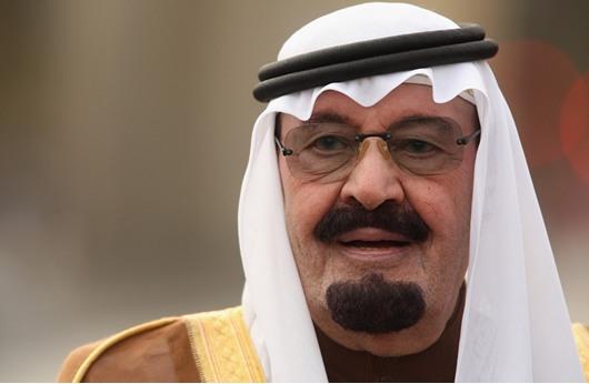 """""""نيوزنايت"""": السعودية قد تحصل على القنبلة النووية قبل إيران"""