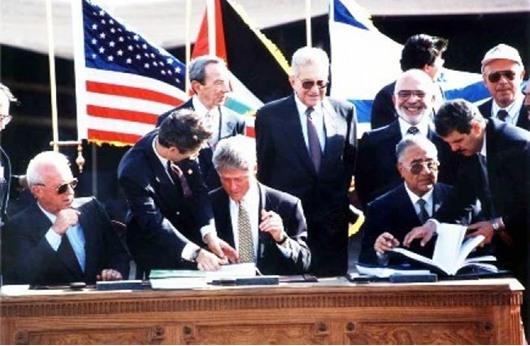 """يديعوت: إسرائيل تعامل الأردن بصورة """"غير لائقة"""""""