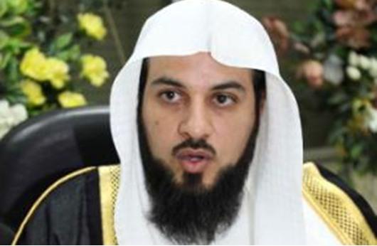 العريفي يعيد تغريدات ترفض قيادة السعوديات للسيارة