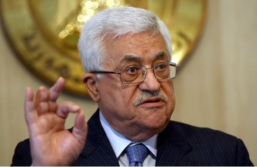 اسرائيل والسلطة تؤخران تحرير السجناء انقاذا للمفاوضا