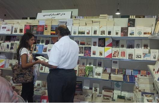 منع 150 إصدارا أغلبها ديني في معرض الكتاب الدولي بالجزائر
