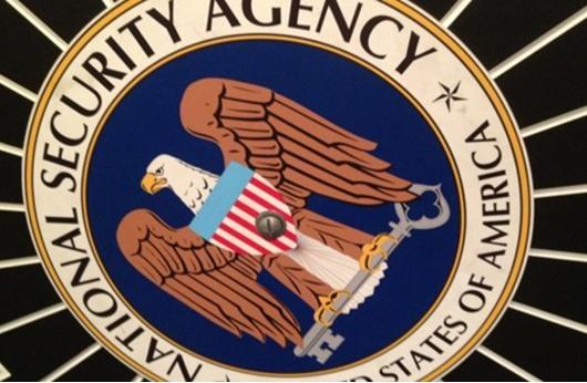 موقع وكالة الأمن القومي الامريكي يتعرض للقرصنة