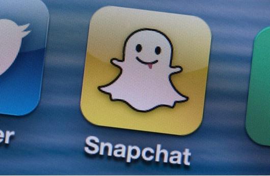 """مؤسس """"سناب شات"""" يرفض عرضاً للاستحواذ من """"فيسبوك"""""""